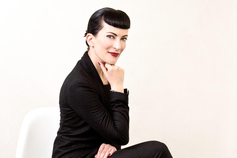 Profiler-Suzanne-Grieger-Langer