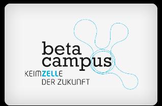 betacampus