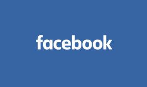 Greativo auf Facebook
