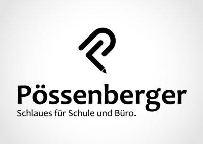 Pössenberger