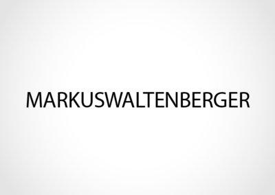 markus waltenberger