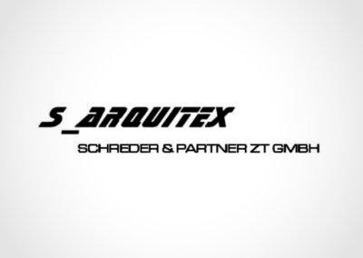 Schreder & Partner